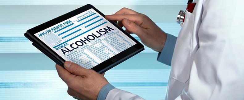 Отзывы О Лечении Алкоголизма В Уфе